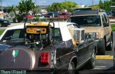 air cond. car.jpg