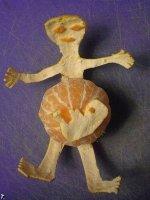 peeled orange.jpg