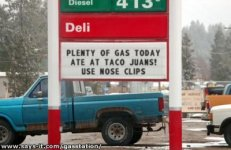 gasstation.jpg