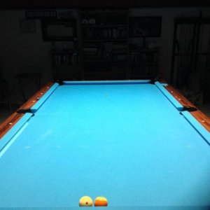 Arizona Billiard Academy  Offering totally Private lessons